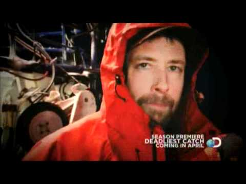 Deadliest Catch- Northwestern - Looking Back