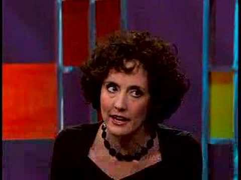 TO THE CONTRARY EXTRA | Nov. 30, 2007 | PBS