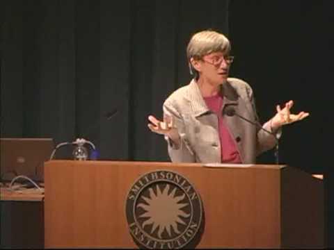 Pt 5 - Duchamp Symposium (Dr. Linda Henderson)