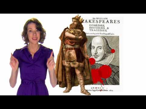 """Macbeth IN CONCLUSION -- William Shakespeare's """"Macbeth"""" ... from 60second Recap®"""