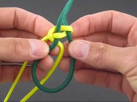 How to Tie the Dragon's Tongue by TIAT (Re-Post)