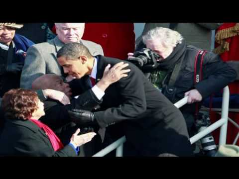 Inside Media: Pulitzer Prize Photography (Part 1)
