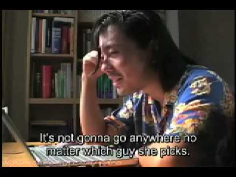Learn Japanese with a Japanese Drama - iLove Part 5