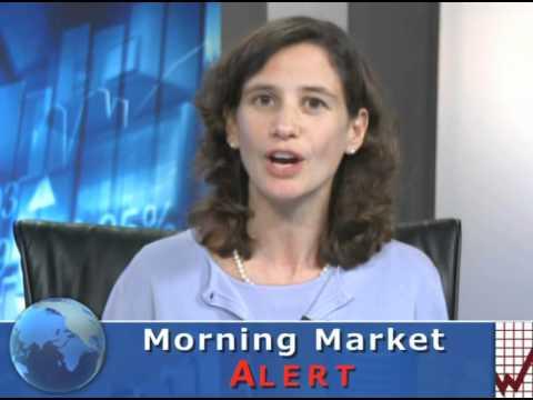 Morning Market Alert for November 4, 2011