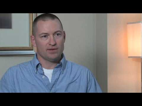 Brian Freeland - Sports Management Degrees & Careers Part 2