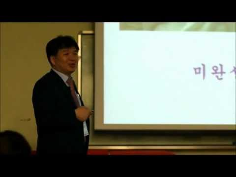 TEDxSejongU- Youngbo Kim-The importance of play for development in Brain .wmv