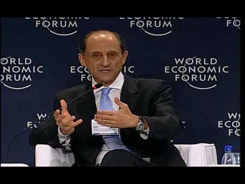 Latin America 2009 - Global Economic Uncertainties