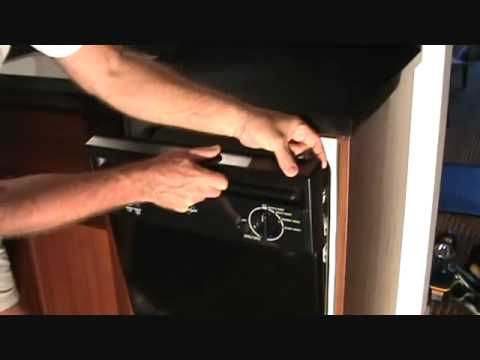 How to troubleshoot a leaking dishwasher
