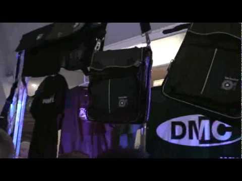 NADJ Show 2009 video 16