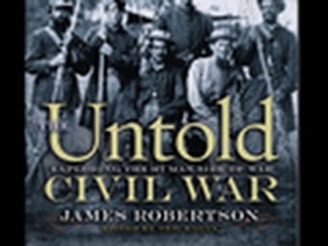 Untold Stories From the Civil War: Dogs in Battle