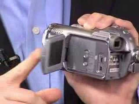 How Camcorders Work: Prices