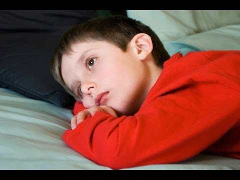 ADHD Treatment | Child Psychology