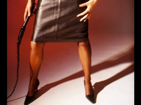 NY Prosecutor in Trouble for Dominatrix Job