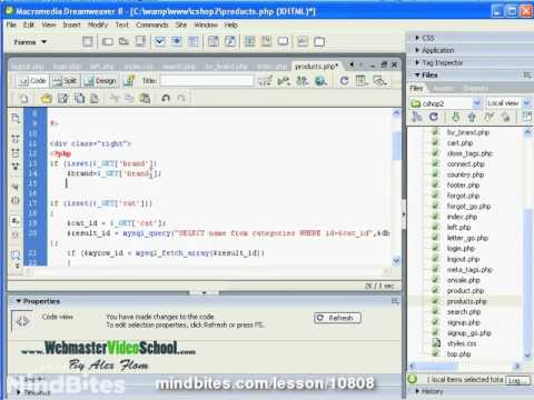 Webmaster: 105 Final project: Search system 2