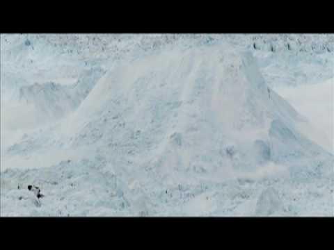 NOVA | Extreme Ice | PBS