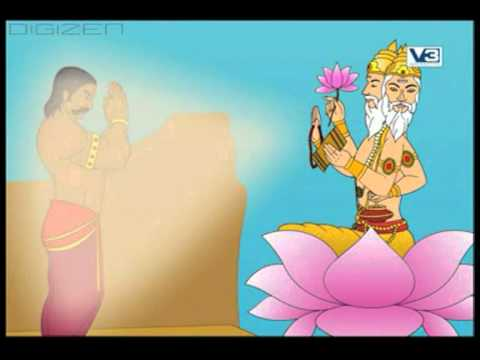 Maa Durga   Hindi Introduction and origin of Maa