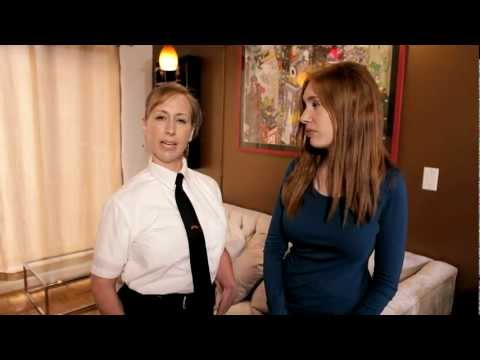 Spring Cleaning for Technology Devices with Chip Chick: a Geek Squad 2 Minute Miracle