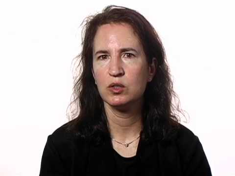 Sara Horowitz Takes Stock of the Freelancer's Union