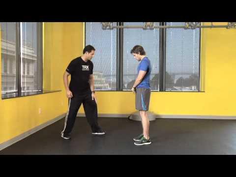 Rip™ Training: Elastic Resistance Principle