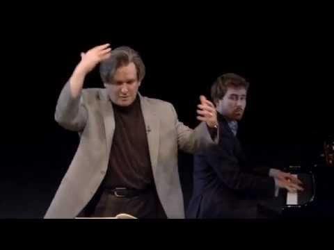 Insights: Antonio Pappano presents Die Meistersinger von Nürnberg
