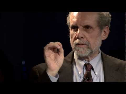 Insights: Ideas for Change - Your Environmental Footprint - Daniel Goleman (Full Version)