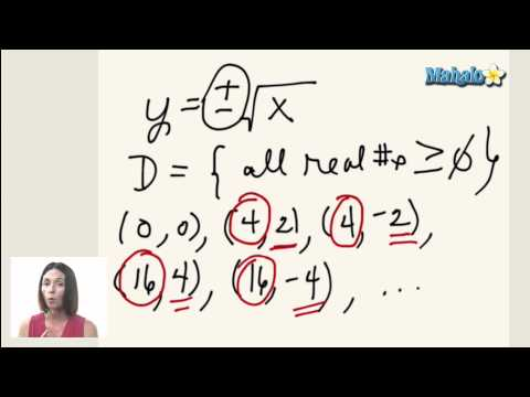 Working with Functions (ex.2)