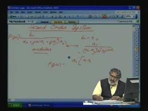 Lecture - 13 Desing of the Converter Controller & Ac to Dc