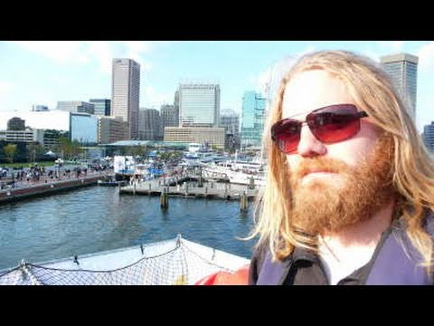 """Jackass"" Star Ryan Dunn Dies in Car Crash"