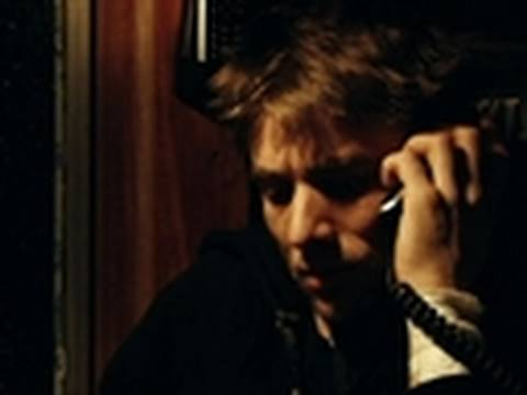 Deadliest Catch - Jake's Disturbing Call | Blown Off Course