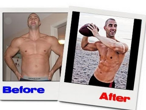 Fat Loss Tip For Body Transformation