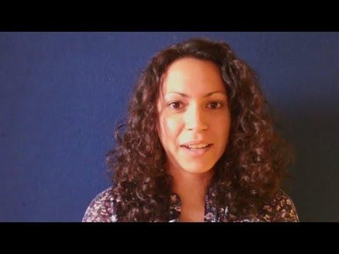 Jordan 2011 - Yasmin Galal