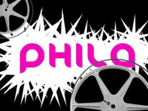 Photoshop & Sony Vegas Pro Make Logo for Video Watermark/Bug