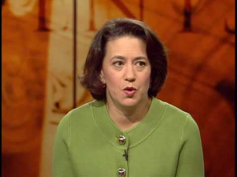 WASHINGTON WEEK | Nov. 21, 2008 Webcast Extra | PBS