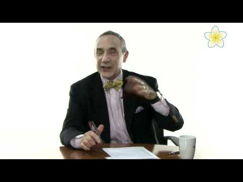 Unsolicited Scripts with Lloyd Kaufman