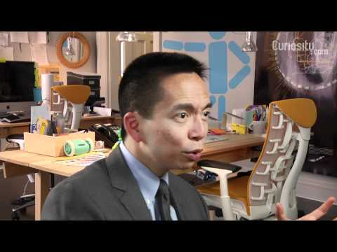 John Maeda: On Good Design