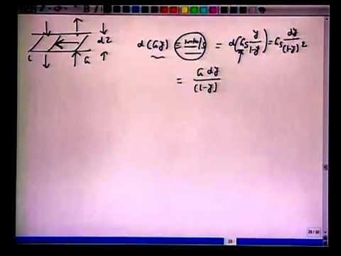 Mod-01 Lec-11 Lecture-11