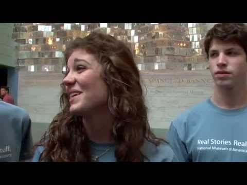Watch Before You Visit! A Student Orientation Video