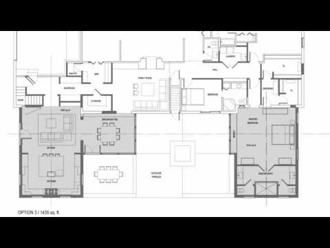 Residential Addition | Renovation Series, pt.3 - Schematic Design