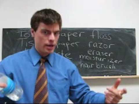 Learn English Study Lesson 21 Twenty One Free ESL
