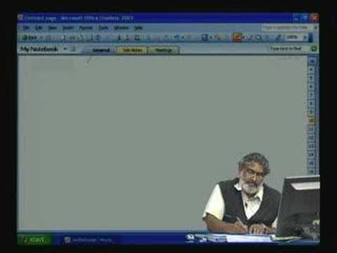 Lecture - 14 Front-End Ac to Dc Converter-Design