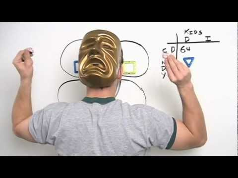 Art of Problem Solving: Distinguishability Part 2