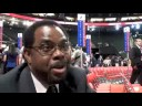 PRI's The World talks to foreign-born delegates at the RNC