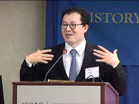 History and Asia: Policy Insights and Legal Perspectives (Pa