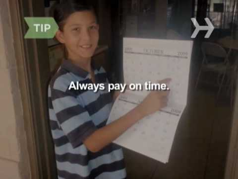 How To Set Your Child's Allowance