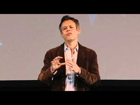 TEDxOrlando - Daniel Karslake - Every Three Seconds