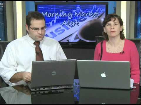 Morning Market Alert for February 2, 2011
