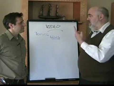 Video Strategy: Basic Planning