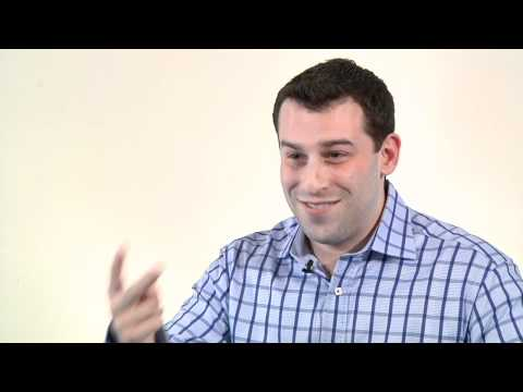 Facebook Split Testing For Success with Jordan Franklin - Grovo Expert