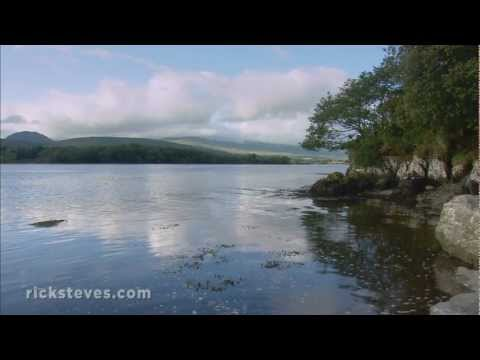 Kenmare, Ireland: The Ring of Kerry