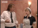 Hotel suite seduction - Bottom  - BBC comedy